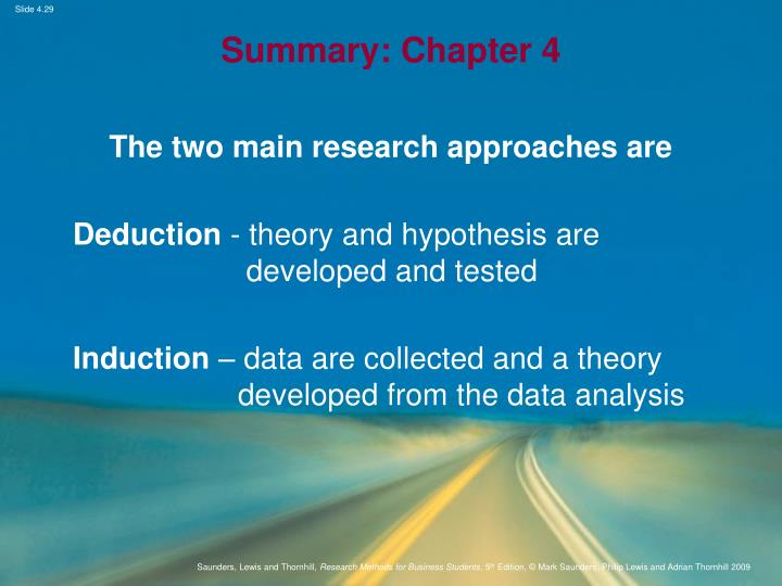 summary and application of locsins theory of Summary and application of locsin's theory of technological competency as  locsin's theory of technological competency as caring in nursing works to.
