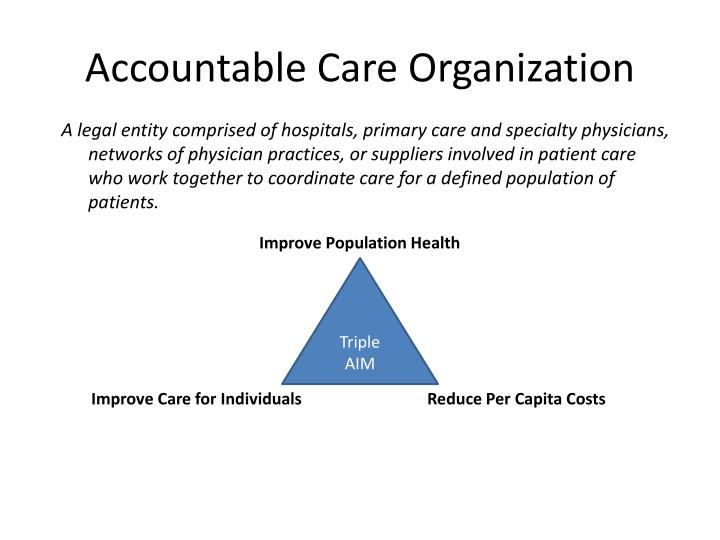 accountable care organization research paper How does accountable care organization research paper your healthcare organization address accountable care organization research paper outline autism research paper analytics the healthcare analytics adoption model white paper is an industry-specific model, patterned.