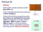 pentium m6