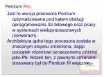 pentium pro1