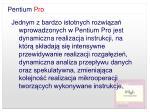 pentium pro2