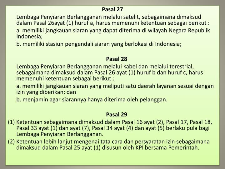 PPT - Oleh : PowerPoint Presentation - ID:2979579