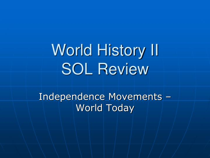 world history review World history games comprehensive games (try them if you think you are smart enough :-d) world war i: world war i: world war i: world war i.