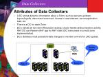 data collectors