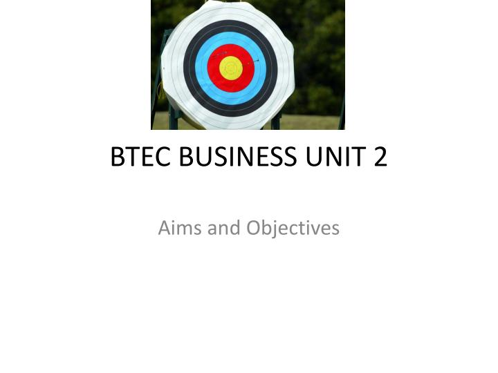 business unit 2 In this task i am going to be defining the recruitment process and documentation components recruitment is a process in which allows businesses to obtain selected qualified people to attend to a job vacancy the recruitment process is the steps in order to successfully pick suitable employees that.