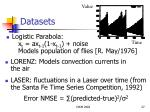 datasets2