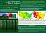 the potential impacts of co produced geothermal waters