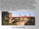 zamek e z bkowicach l skich