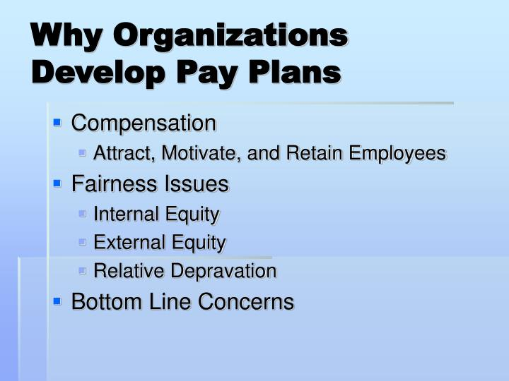 compensation strategies to attract and retain employees The attraction and retention strategies to employees unique strategies to attract and retain employees strategies like compensation and benefits and.