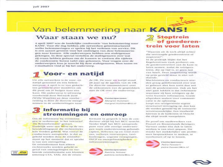 Wetenschapscafé van Pelt, 2 maart 2010, Nol Groot