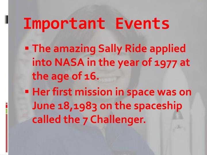 ppt - ride, sally ride! powerpoint presentation - id:2986234, Presentation templates