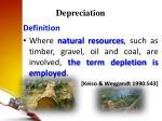 depreciation3