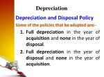 depreciation37