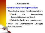 depreciation39