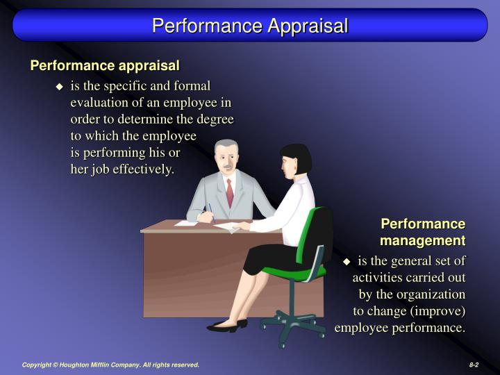performance appraisal edwin flippo A performance appraisal is a process of evaluating the performance appraisal is a process of evaluating the performance and qualification of employee according to job and its requirement it is also known as the process of estimating and judging the value, excellence.