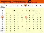 ascii printable character set 0 1 2 3 4 5 6 7 8 9
