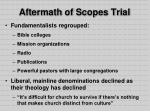 aftermath of scopes trial1