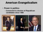 american evangelicalism1