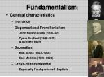fundamentalism1