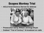scopes monkey trial1