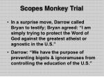 scopes monkey trial2