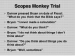 scopes monkey trial3
