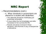 nrc report2