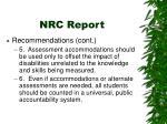 nrc report3