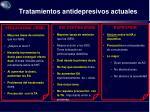 tratamientos antidepresivos actuales2