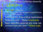 1 leach 2