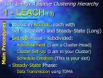 1 leach 3