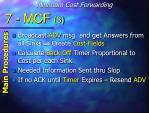 7 mcf 3