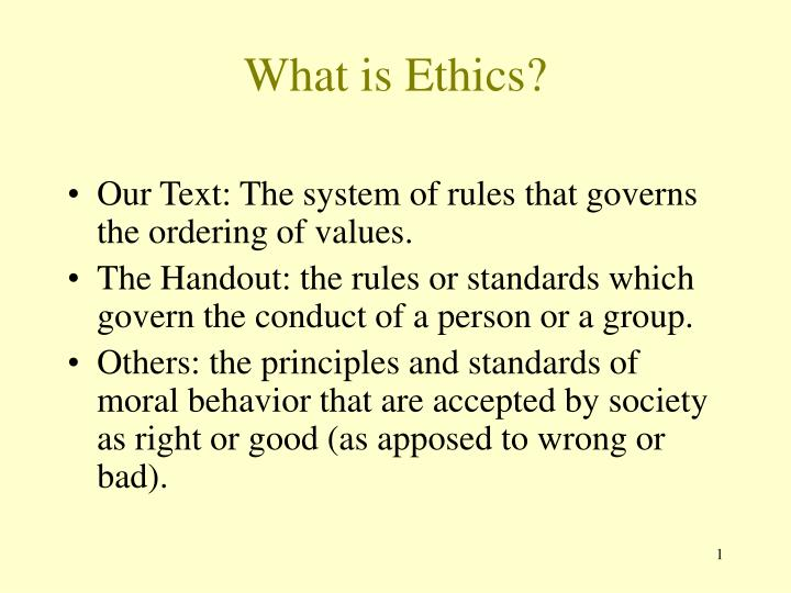 ethics and technology what is the Ethics for it professionals/professional code of ethics association of information technology phptitle=ethics_for_it_professionals/professional_code_of.
