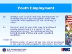 youth employment2