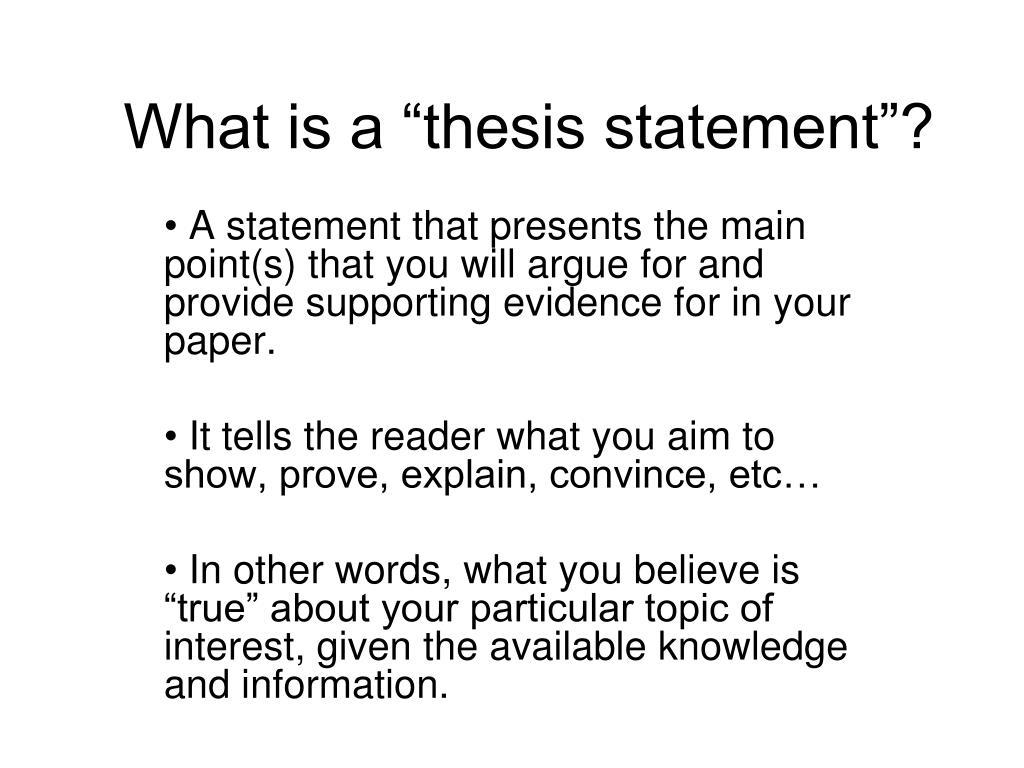 Sats english papers ks2 level 6