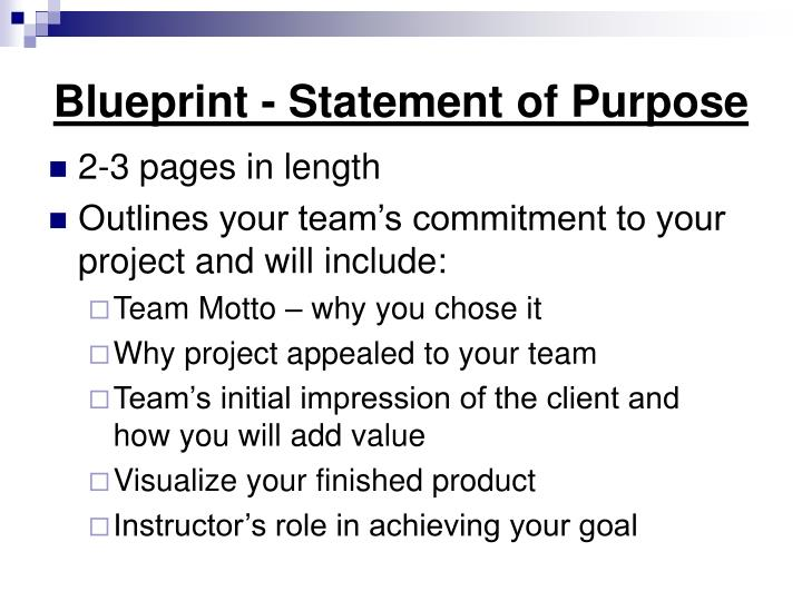 msn statement of purpose Personal statement of purpose editing for graduate school, medical residency examples, dental samples, nursing intent, goals, letter writing service, help sop professional writing service personal purpose statement graduate school, editing help, phd examples, ba bs, bsn, bsw, bba, llb, masters samples llm msw msn mba mpa mph ms ma, medical.