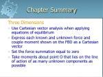 chapter summary3