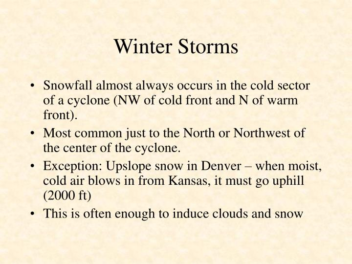 Winter storms1