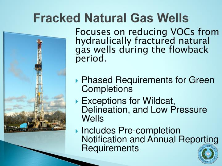 fracking: natural gas essay Read this essay on natural gas fracking come browse our large digital warehouse of free sample essays get the knowledge you need in order to the us contains gas fields that rival the oil fields sizes in saudi arabia ironically, it's because of fracking that the united states now has enough oil.