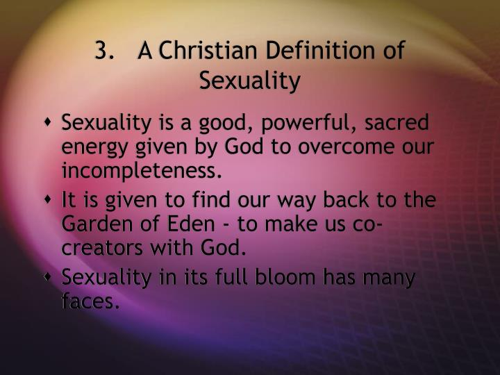 human sexuality and abstinence writing assignment Human sexuality and sex education the assignment must use college level writing abstinence, etc sexual responsibility.