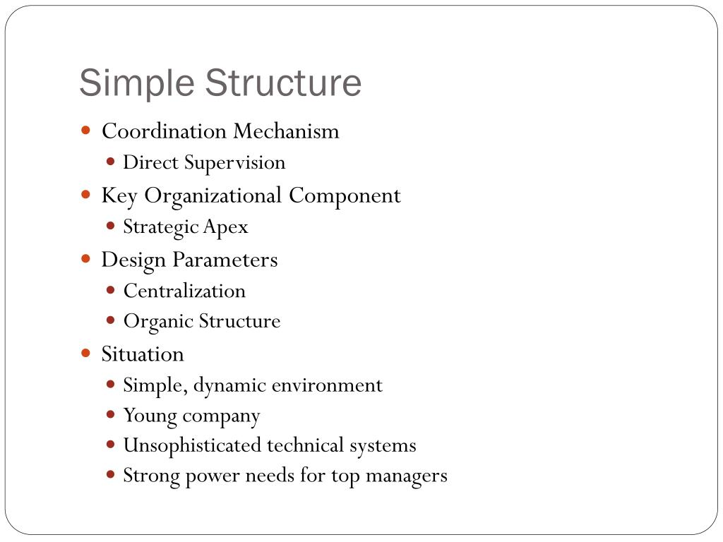 Ppt Issues Of Organizational Structure And Leadership Associated With Process Deployment Powerpoint Presentation Id 2991465