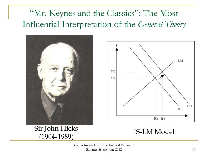 keynes general theory explain the behaviour Read this essay on keynes' general theory come browse our large digital warehouse of free sample essays get the knowledge you need in order to.