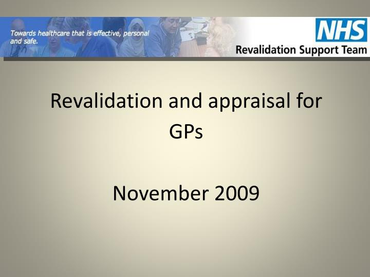 aims and benefits of performance appraisal in nhs Management and change: the design and implementation of performance management against goals and objectives performance management in the nhs authored by piers simey, specialist public health trainee, greenwich pct (2006) updated by claire beynon (2017.