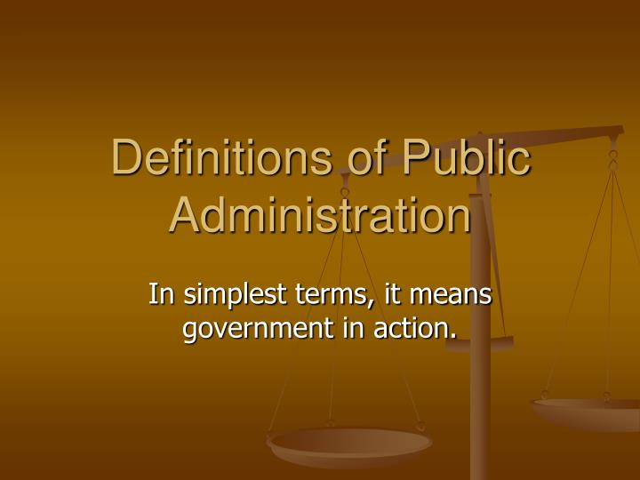 what is public administration all about Browse all issues of public policy and administration add email alerts close add email alerts dialog you are adding the following journals to your email alerts.