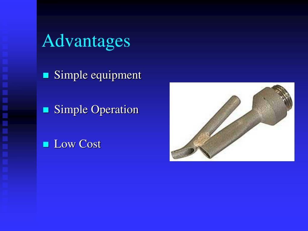 PPT - Ultrasonic Welding PowerPoint Presentation, free ...