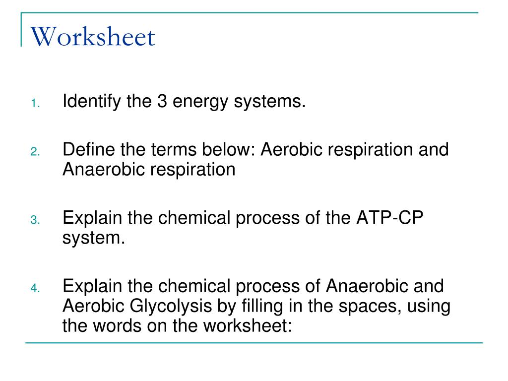 PPT - Unit 1:principles of Anatomy and Physiology PowerPoint ...