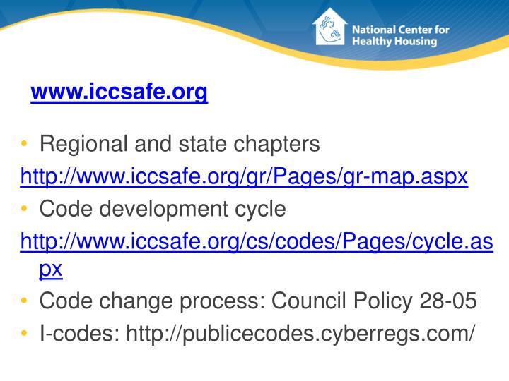 www.iccsafe.org