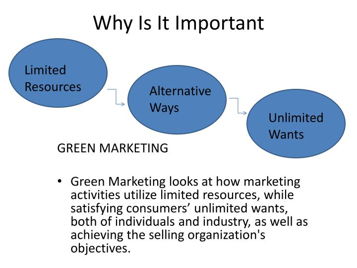 market analysis marketing to the green consumer Green marketing segmentation environment green consumerism cluster analysis 1has obtained her phd in management and is an assistant professor and researcher in recently, increasing attention has been paid to the relationships among consumer behaviour, marketing and the environment.