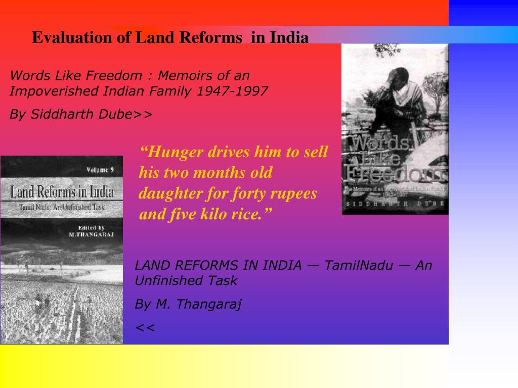 Uttar Pradesh Zamindari Abolition And Land Reforms Act 1950 Pdf Download