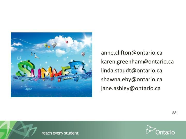 anne.clifton@ontario.ca